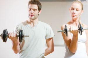 good-habits-exercise