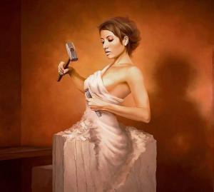 photo-manipulations-michaelo-7