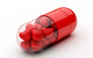 love-pill