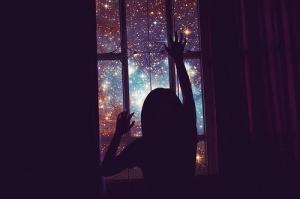 alone-dark-dream-sad-sky-window-Favim_com-53105_large