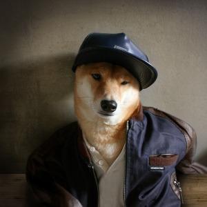 2-Menswear-Dog