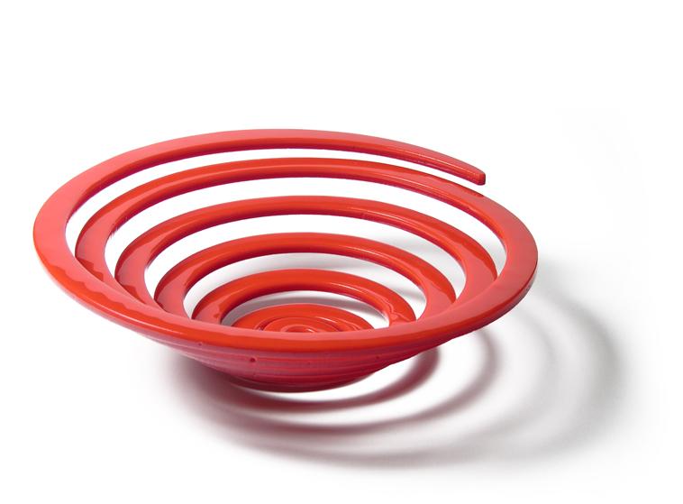 red-spiral-bowl-o